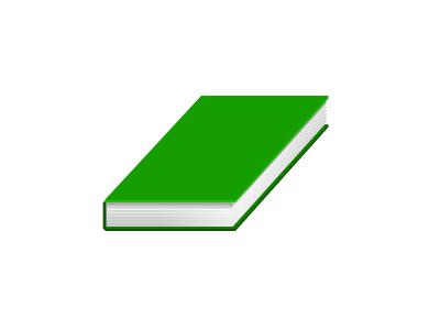 Как нарисовать книгу в фотошопе 9