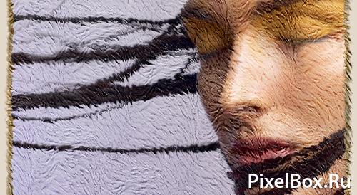 Скачать плагин для фотошопа - Plasteroid 1