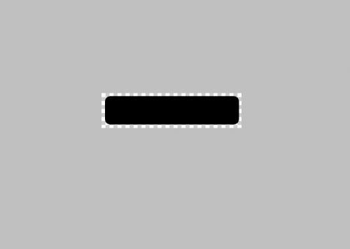 Рисуем RSS иконку 4