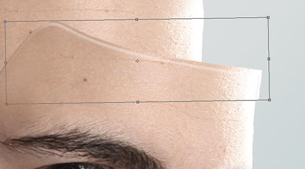 Маска из своего лица на фото 40
