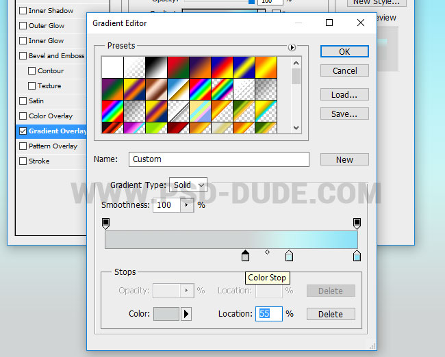 http://www.psd-dude.com/tutorials/alice-through-the-looking-glass-photoshop-tutorial/tut2.jpg