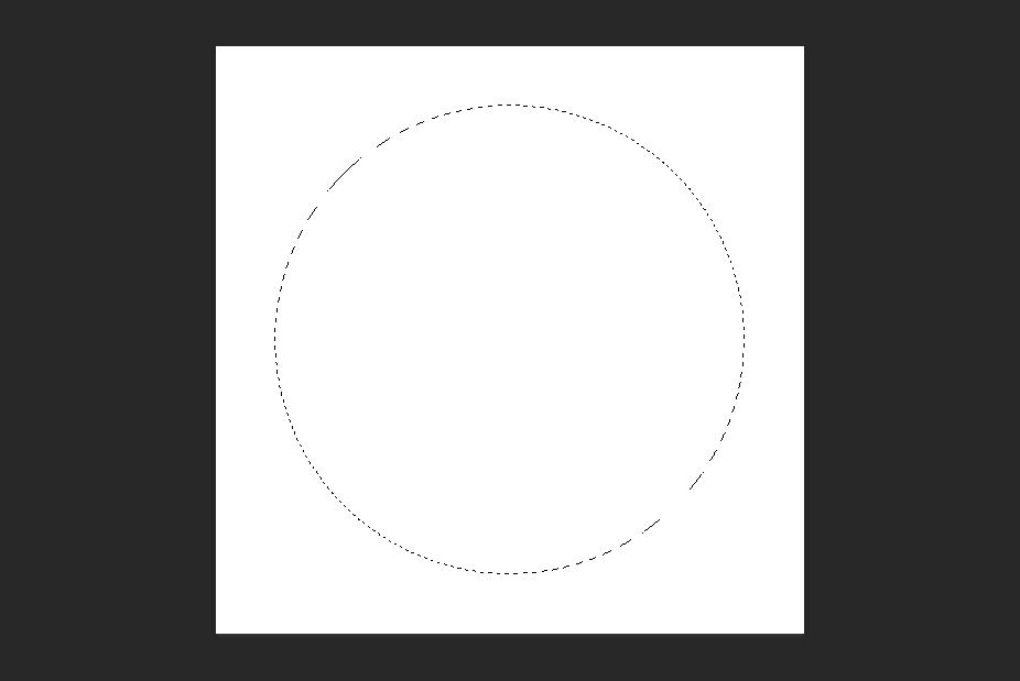 Слова составу, как сделать форму картинки круглой