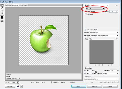как сделать гифку в фотошопе из фото