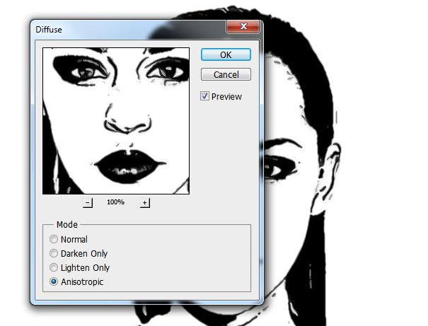 как перевести фото в вектор нужно