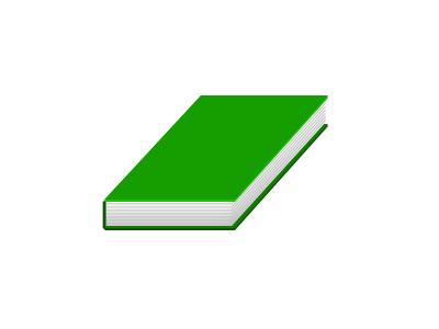 Как нарисовать книгу в фотошопе 8