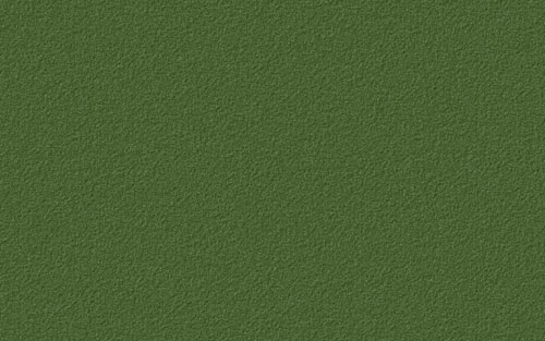 Ткань цвета хаки 6