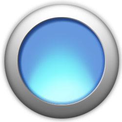Рисование кнопки для интерфейса 5