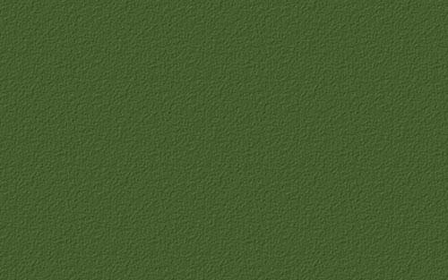 Ткань цвета хаки 4
