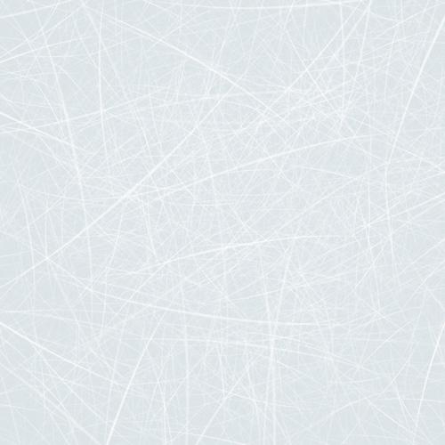 Царапины на льду 4