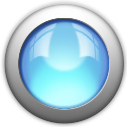 Рисование кнопки для интерфейса 9