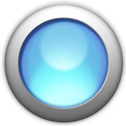 Рисование кнопки для интерфейса 7
