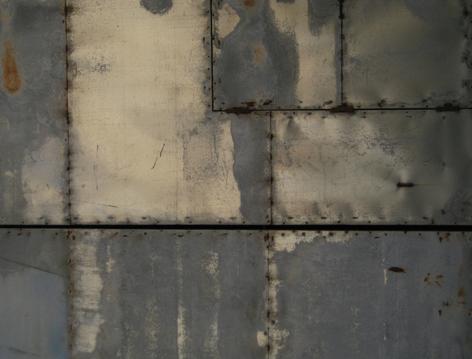Текстура металла для фотошопа 1