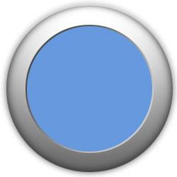 Рисование кнопки для интерфейса 4
