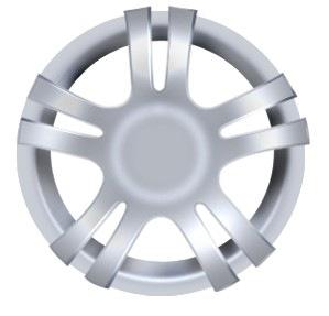 Автомобильный диск 19
