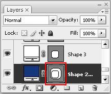 Рисуем иконки в стиле Nokia 10