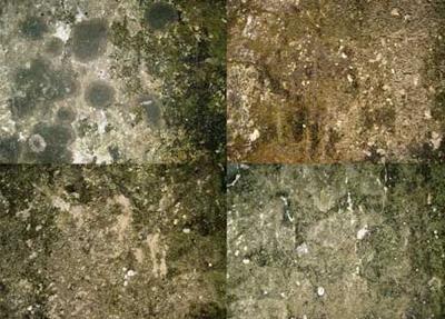 Текстура старые стены 1