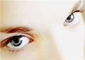 Меняем цвет глаз 2