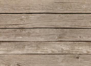 Текстура деревянные доски 1
