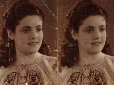 Плагин для восстановления старых фотографий 1