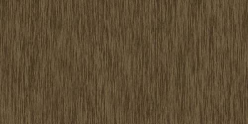 Создаем деревянную текстуру 4