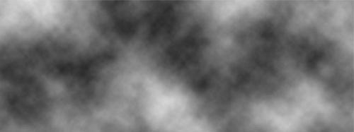 Урок фотошопа текстовый эффект утеса (3d) 2