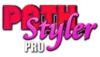 Плагин Path Styler Pro 1.5 1