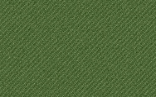 Ткань цвета хаки 8