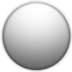 Рисование кнопки для интерфейса 2