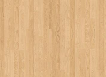 Текстура деревянный пол 1