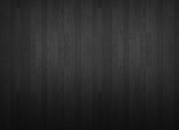 Текстуры Dark Wood 1