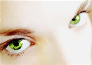 Меняем цвет глаз 5