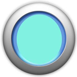 Рисование кнопки для интерфейса 6