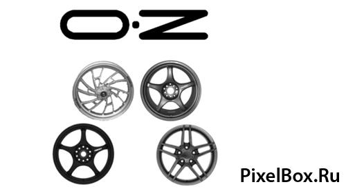 Кисти диски для автомобилей 1