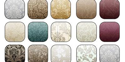 15 текстур обоев для фотошопа