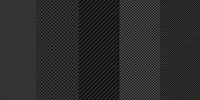 Фоны из мелких частиц
