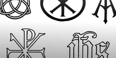 Фигура - Знаки