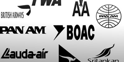 Фигура - Логотипы