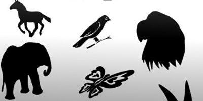 Фигура - Животные