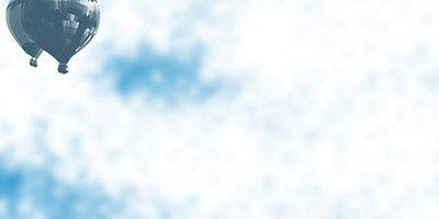 Кисти - Воздушные шары