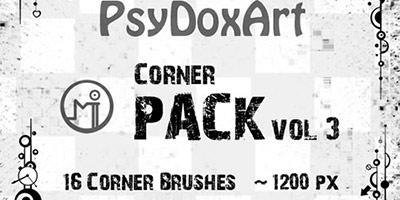 Corner Brushes 2