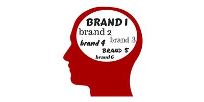 Создание собственного бренда, логотипа и сайта с помощью онлайн сервисов