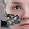 Готовится к выпуску курс по Обработке Фотографий в Фотошопе