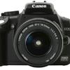 Лучшие фотоменеджеры - ACDSee, Ashampoo,Picasa или что выкинуть на помойку