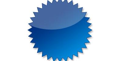 Иконка на сайт