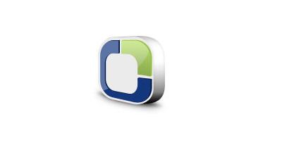 Рисуем иконки в стиле Nokia