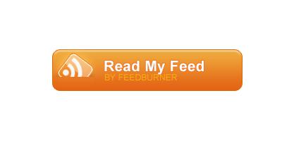 Рисуем RSS иконку