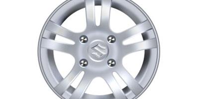Автомобильный диск