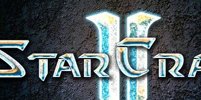 Как написать StarCraft 2