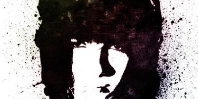 Портрет в стиле grunge (гранж)