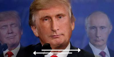 Как в фотошопе вставить лицо в другое фото